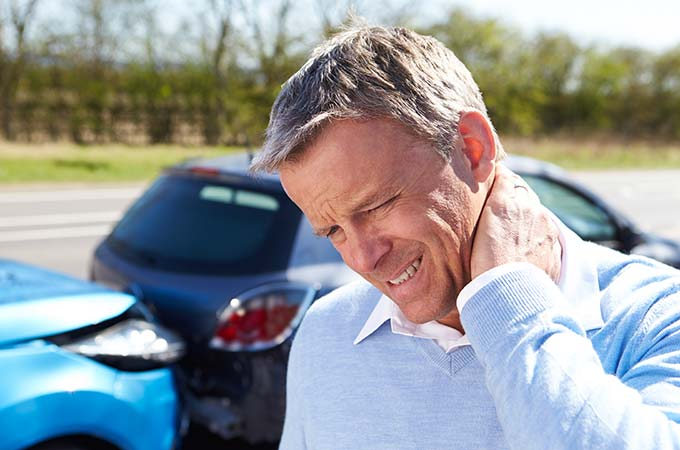 Auto Accident Chiropractic Care post thumbnail