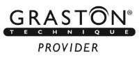 Mills Chiropractic is proudly certified with the Graston technique