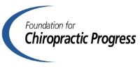Mills Chiropractic is proudly associated with the foundation of Chiropractic Progress