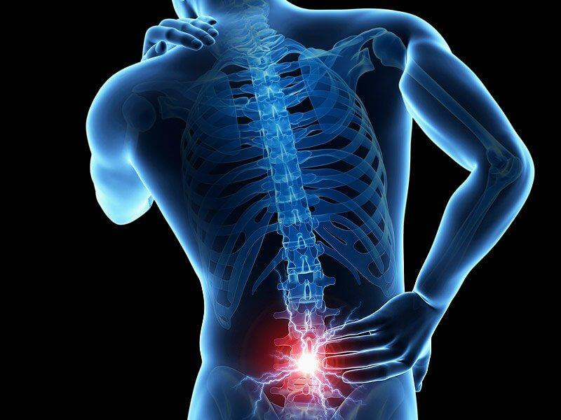 How Can I Avoid Hurting my Back? post thumbnail